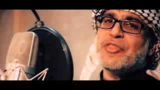فيديو كليب::نزار القطري يزوار هلابيكمHD2015
