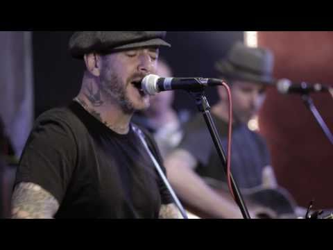 Social Distortion Reach for the Sky Acoustic Live & Rare