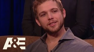 Bates Motel: After Hours - Creepiest Scene To Shoot (Season 2)   A&E