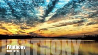 Maxi Priest - Close to you remix (J'Anthony Remix)