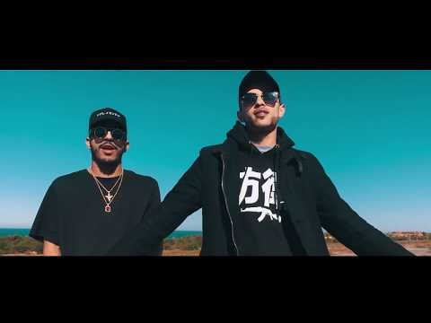 watch Vato Loco - El Padrino ft. Seezy Ess (Explicit Music Video)