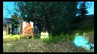 premadesham yuvarani NTR shakthi song