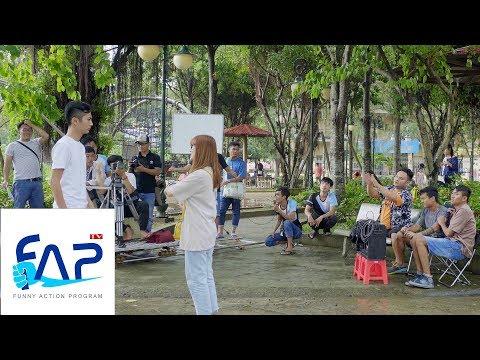 Xxx Mp4 FAPtv Cơm Nguội Tập 175 Sự Thật Về Nhóm FAP TV Phần 2 3gp Sex