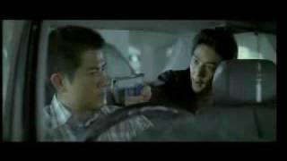 Hongkong Crime Scene (Divergence)Trailer_1.mp4