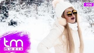 Gülzar Bədirxanova - Elə sevəkki (Music Video)