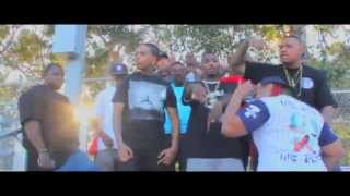 PACMAN NEWPORT AN CONRADFRMDAAVES (PNC) MAD OR NAW OFFICIAL VIDEO