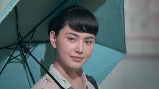 ย้อนหลังหนังไทย 2559