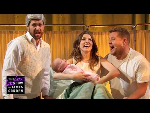 Xxx Mp4 Soundtrack To Growing Up W Anna Kendrick Billy Eichner 3gp Sex