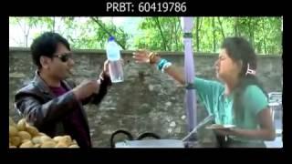 New nepali song ma ta roya timro samjhanama narendra pyasi/santosh.uci@facebook.com