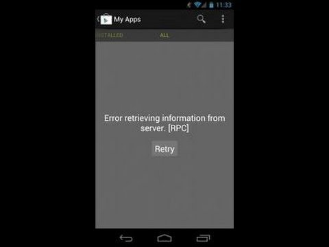 Xxx Mp4 Google Play Download Error 3gp Sex