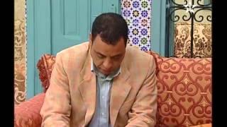Dar El Warata - دار الورثة - الجزء الثاني - سرقو الحبيب