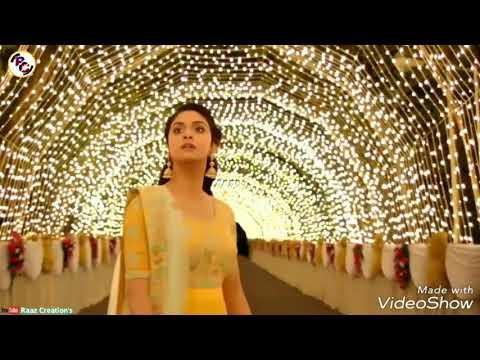 Kasithumba kavai Neela Vaanam | Remix New Malayalam | WhatsApp Status | Couple Goals | കാശിത്തുമ്പ