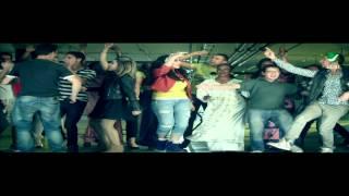 Asma Lmnawar ... Hakawa - Video Clip | أسماء لمنور ... هاكاوا - فيديو كليب