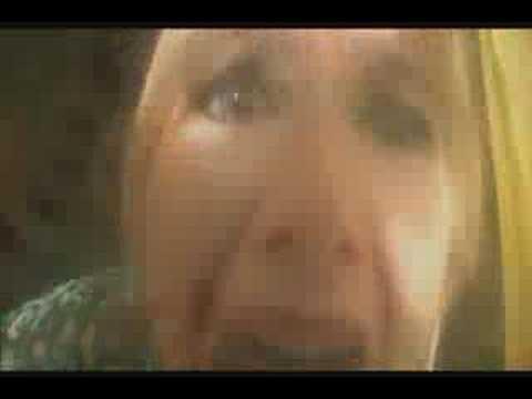 Xxx Mp4 INLAND EMPIRE Trailer 2006 3gp Sex