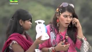 Bangla Comedy HD Natok Fad O Boga Golpo Telefilm by Mosharraf Karim