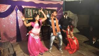 kamar hilela ho kamar hilela new arkesta dance 2018, in the holi