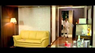 Womanizer Minister - Benny And Babloo - Kay Kay Menon - Rajpal Yadav