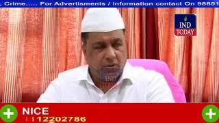 Telangana State Wakf Board Qazi Section To Go Digital