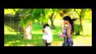 Vich Pardesaan De  Official Full Song   Nusrat Fateh Ali Khan Feat Dr Zeus Shorty Full HD   YouTube mpeg4