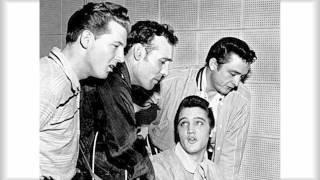 The+Million+Dollar+Quartet+-+Elvis+Presley%2CCarl+Perkins%2CJerry+Lee+Lewis%2CJohnny+Cash