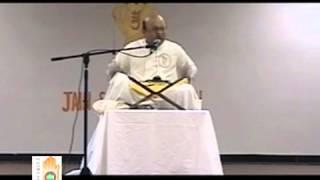 Mangalam Show - Episode 127 (Sept 22, 2012)
