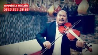 Hacı Taşan'ın Oğlu Sondur Taşan - Ayyıldız Müzik Merkezi