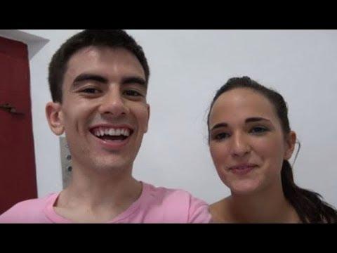 Jordi, el Niño de las Piruletas / ENP