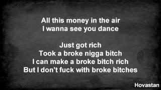 [Chris Brown Loyal Lyrics By Az Lyrics]
