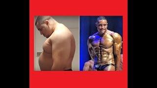 AKOthePERSIANkiller ZERSTÖRT Fitness Youtuber-KEVIN WOLTER Julien Bam-KRAFTSPORT unzensiert !