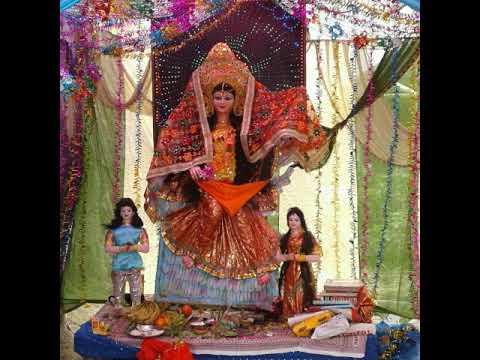 Xxx Mp4 Durga Puja Khejuri 3gp Sex
