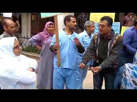 فيديو حالات التحرش الجنسي 2017 بين طلاب بالبنات بالفتيات بالنساء الجامعات المصرية في مصر