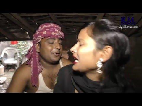 Xxx Mp4 Full HD अकेली भाभी और हरामी दूध वाला Bollywood Hindi Hot Short Film 3gp Sex