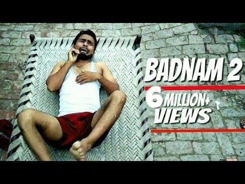 Xxx Mp4 Badnam 2 Mankirt Aulakh Feat Dj Flow Sukh Sanghera Singga Villager Crew 3gp Sex