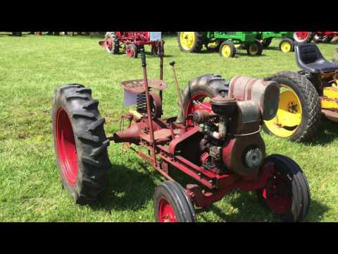 Xxx Mp4 Lawn Garden Tractor Magazine Extravaganza And Southern Indiana Antique Machinery Classic Iron Show 3gp Sex