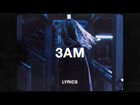 Finding Hope 3 00 AM Lyrics