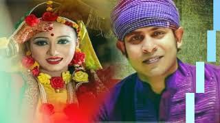 আমি তোমার কি লাগি গো?? / Kazi Shuvo New HD Song 2018
