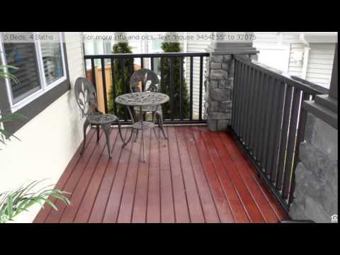 $629,000 - 35520 Sheena Place, Abbotsford, BC V3G 0A2