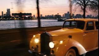 Dugun klibi Meltem & Osman Wedding Instagram clip