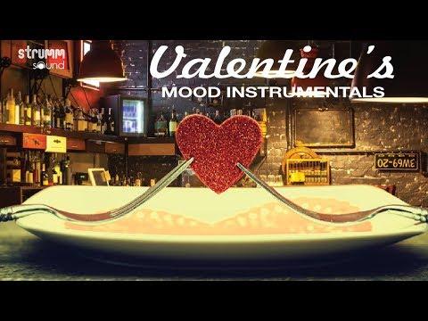 Valentine s Mood Instrumentals Jukebox