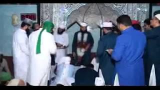 TAKRIR 14 ISLAMIC BAYAN