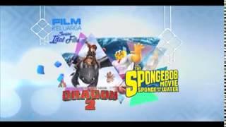 """RCTI Promo """"Omni Lebaran 2017"""""""