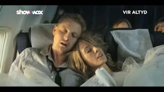 Award Winning SA movie 'Vir Altyd' on ShowMax