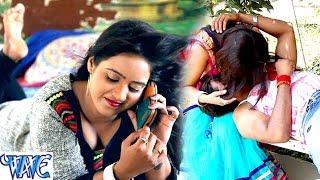 गोरी खोलs इंटरनेट करs ममिला सेट - Pardeshi Balam - Raj Yadav - Bhojpuri Hot Songs 2016 new