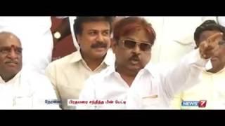 tamil funny videos 2017