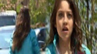 Soy Luna 2 - Luna se fait renverser par Rey (épisode 40)