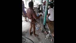 funny video gafargaon dhaka