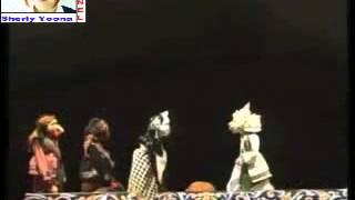 Wayang Golek   Asep Sunandar Sunarya   Trijaya Sakti 121