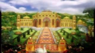 El Paraiso Perdido - Brahma Kumaris