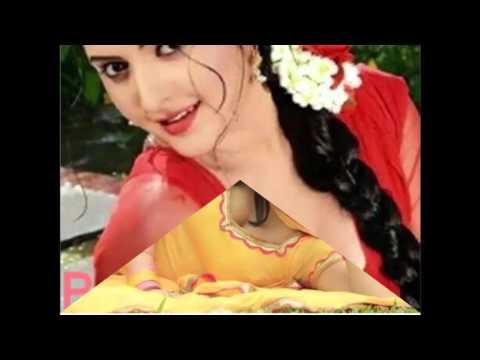 Bangladeshi Actress Pori Moni hot sexy  video পরিমণির গোপন ভিডিও ফাস