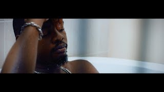 Ben Pol Feat Harmonize - Why (Official Music Video)